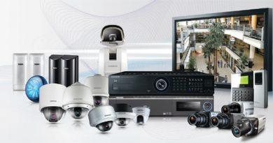 Güvenlik Sistem ve Cihazları