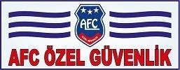AFC ÖZEL GÜVENLİK EĞİTİM KURUMU